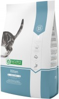 Фото - Корм для кошек Natures Protection Kitten 2 kg