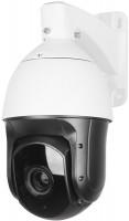 Камера видеонаблюдения Tecsar AHDSD-1M-120V-Out