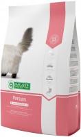 Фото - Корм для кошек Natures Protection Persian 7 kg