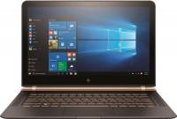 Фото - Ноутбук HP Spectre Pro 13 G1