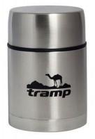 Термос Tramp TRC-078