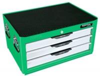 Ящик для инструмента TOPTUL TBAD0301