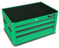 Ящик для инструмента TOPTUL TBAA0304