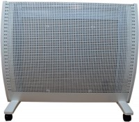 Инфракрасный обогреватель AirComfort REETAI HP1401-15FS