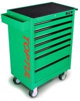 Ящик для инструмента TOPTUL TCAA0701