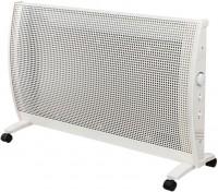 Инфракрасный обогреватель AirComfort REETAI HP1401-20FS