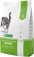 Корм для кошек Natures Protection Urinary Formula-S 2 kg