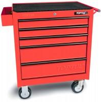Ящик для инструмента TOPTUL TCAA0501