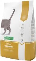 Корм для кошек Natures Protection Senior 2 kg