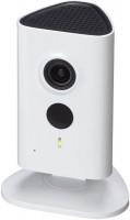 Камера видеонаблюдения Dahua DH-IPC-C15P