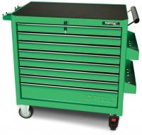 Ящик для инструмента TOPTUL TCBA0801