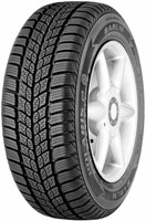 Шины Barum Polaris 2 195/60 R15 88T