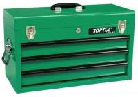 Ящик для инструмента TOPTUL TBAA0303