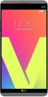 Мобильный телефон LG V20 64GB