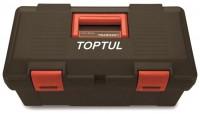 Ящик для инструмента TOPTUL TBAE0301