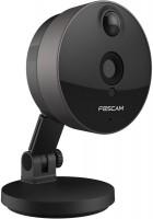 Камера видеонаблюдения Foscam C1
