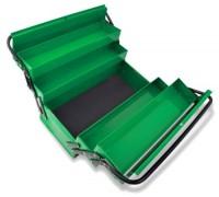 Ящик для инструмента TOPTUL TBAC0502