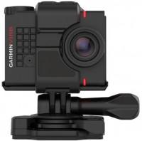 Action камера Garmin VIRB Ultra 30