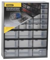Ящик для инструмента Stanley 1-93-981