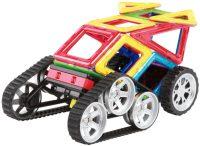Фото - Конструктор Magformers Desert Adventure Set 703010