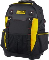 Ящик для инструмента Stanley 1-95-611
