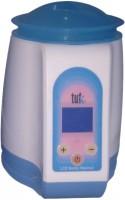 Стерилизатор (подогреватель) Tufi 59013