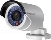 Фото - Камера видеонаблюдения Hikvision DS-2CD2052-I
