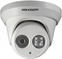 Фото - Камера видеонаблюдения Hikvision DS-2CD2352-I