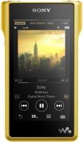 MP3-плеер Sony NW-WM1Z