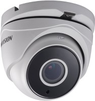 Фото - Камера видеонаблюдения Hikvision DS-2CE56F7T-IT3Z
