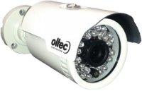 Фото - Камера видеонаблюдения Oltec HDA-LC-366