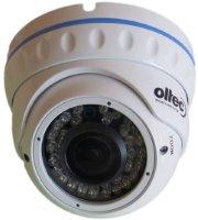 Фото - Камера видеонаблюдения Oltec HDA-922VF