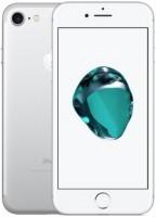 Фото - Мобильный телефон Apple iPhone 7 256GB