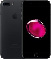 Мобильный телефон Apple iPhone 7 Plus 32GB