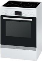 Плита Bosch HCA 643220Q