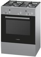 Плита Bosch HGA 223151Q