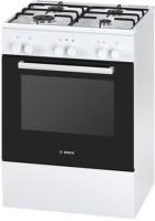 Плита Bosch HGD 523120Q