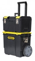 Ящик для инструмента Stanley 1-70-326