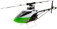 Фото - Радиоуправляемый вертолет Blade 180 CFX BNF