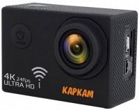 Action камера KAPKAM 4K