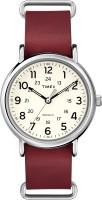 Наручные часы Timex T2P493