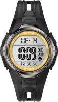 Наручные часы Timex T5K803