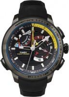 Наручные часы Timex TW2P44300