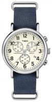 Наручные часы Timex TW2P62100