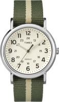 Наручные часы Timex TW2P72100