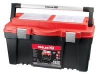 Ящик для инструмента PROLINE 35755