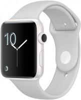 Носимый гаджет Apple Watch 2 Edition 42 mm