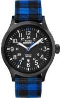Наручные часы Timex TW4B02100