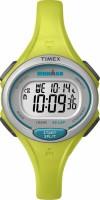 Наручные часы Timex TX5K90200