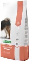 Фото - Корм для собак Natures Protection Medium Adult 4 kg